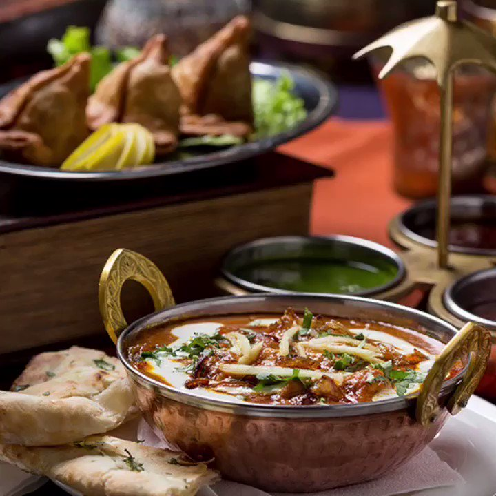 Flavor in every bite ! #dinner Find more dinner inspiration at http://www.lovashrestaurant.com For online ordering : #takeout #delivery #catering https://www.grubhub.com/restaurant/lovash-indian-restaurant-and-bar-236-south-st-philadelphia/68924… #phillyfood. #phillyfoodie. #phillyfoodies. #phillyfoodporn. #phillyfoods. #philadelphiafood. #philadelphiafoodie.
