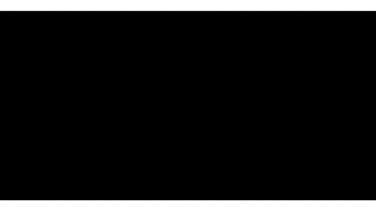 【🎸2人で演奏してみた🥁】- No.005欲望に満ちた青年団 / ONE OK ROCK#ONEOKROCK#ALoNe_w_You#あろうぃずの夏2019 >>> Day1