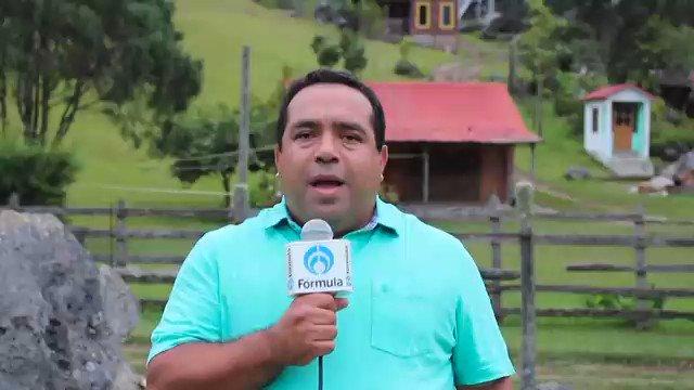 Así iniciamos hoy nuestra transmisión en #Telefórmula, tuvimos el honor que el periodista @RafaelLoretdeMo presentara a su ciudad: #Tampico @VisitTamaulipas, aquí un fragmento...