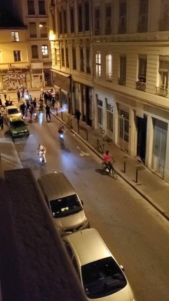 @DamienRieu's photo on #senalg