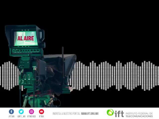 🔴🎙️#EnVivo entrevista de @reslavah, Titular de la Unidad de Concesiones y Servicios del @IFT_MX, con Manuel Feregrino de @formulafinde #Teleformula que nos habla de la nueva marcación a 10 dígitos. #MarcaA10. Síguela en http://www.radioformula.com.mx