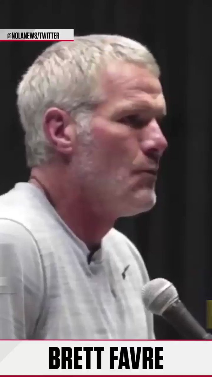 Brett Favre didn't know what a nickel defense was? Lucky for him Coach Kimchi never stops educating.