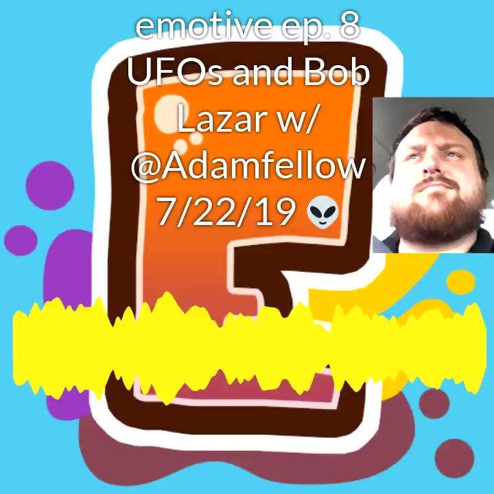 EmotivePodcast - Emotive Podcast Twitter Profile   Twitock