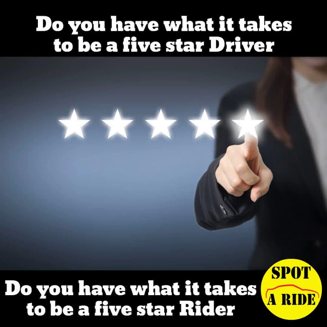#RidersPayLess #SpotARide #DriversArePaidMore #RideshareDriversUnite #HappySpot #Compare #SouthCarolina #Georgia #Drive #Safety