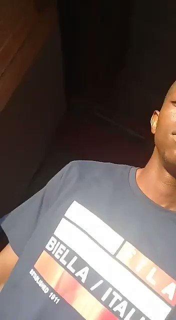RT for Raw Talent Skinny Black Rebel AKA >> @SithembisoMaph1 031 Durban #RapYourHood #Ksazoshuba #ConnectWithPurple #IdolsSA Raaaaaaaaaaaaa 📸 @Mizzpurple01