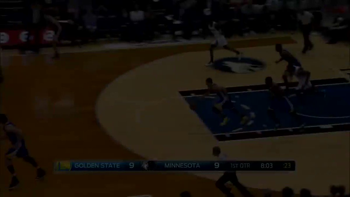 the most disrespectful move in nba history