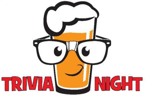 King Trivia 9pm Busby's West!  #busbys #busbyswest #santamonica #sportsbar #food #foodie #happyhour  #latenighthappyhour #karaoke #westside #nightlife #nightclub #dj #djs #trivia #dancing #losangeles #arcade #ufc #nba #mlb #nfl #nhl #mls #trivia