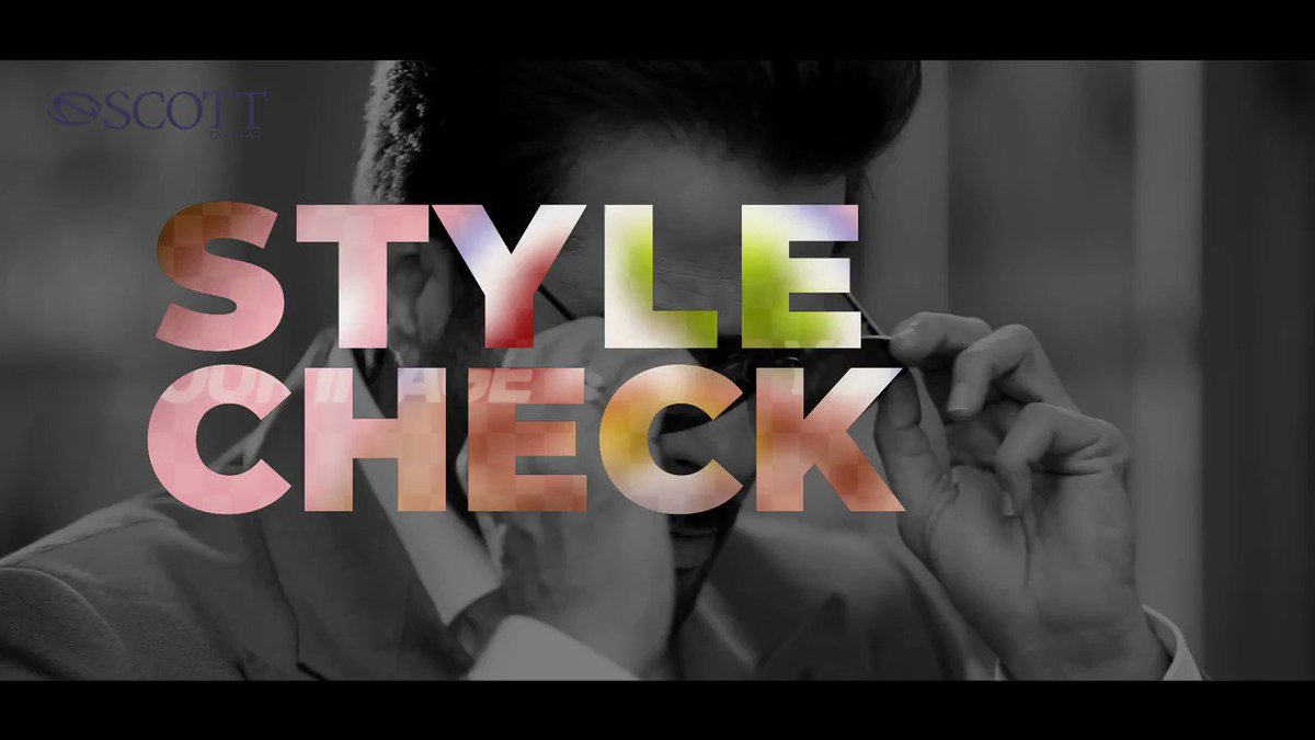 Watch @AnilKapoor  talk about the five must have accessories you should always carry. Go and Grab @AnilKapoor's  favorite sunglasses from the #ScottEyewearXAKSK collection!  @sonamakapoor  #ScottEyewearXAKSK #StyleCheck #scotteyewear #ScottSunnies #ISeeYou #Spotted #Scotted