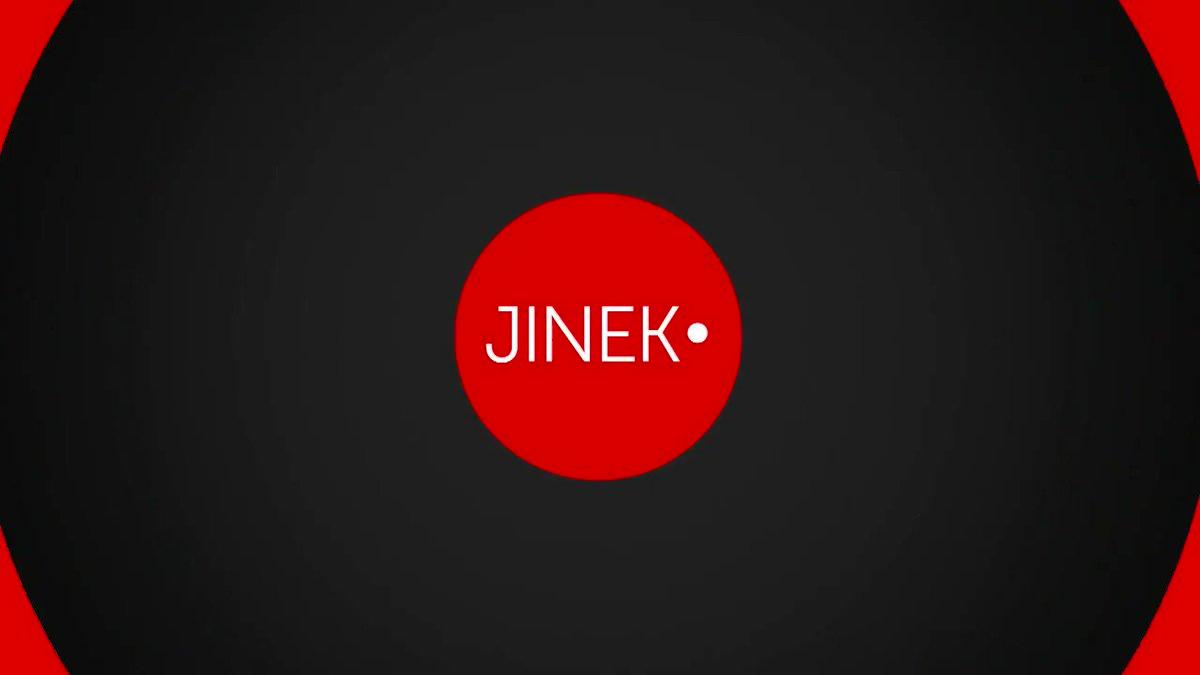 Vanavond bij Jinek: onder andere Tim de Wit, Vanessa Lamsvelt, Jessica Villerius, Marvel Harris en meer