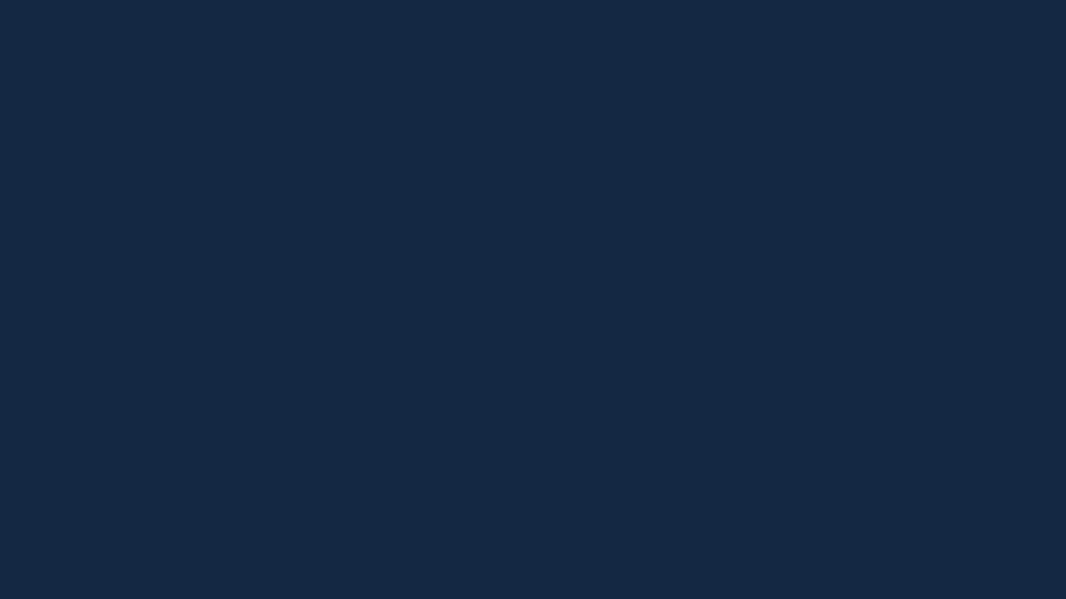 BinaryImpactG - Binary Impact @GamesCom Twitter Profile