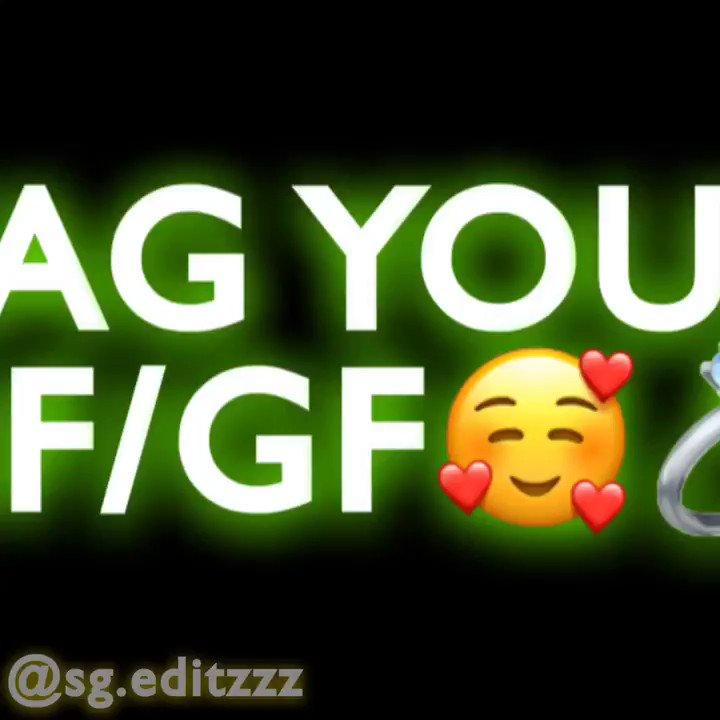 𝐸𝓋𝑒𝓇𝓎𝓉𝒽𝒾𝓃𝑔 𝒸𝑜𝓂𝑒𝓈 𝒷𝒶𝒸𝓀 𝓉𝑜 𝓎𝑜𝓊🥰💍 @Sg4Lif3 #love #boyfriend #girlfriend #baby #everything #couplesgoals #beautiful #forever #inmymind #sweetheart #hug #kiss #beautifulsoul #sweetheart #forever #truelove #romantic #xoxo #iloveyou
