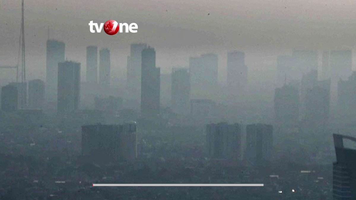 TANGKAL POLUSI UDARA, PEMPROV DKI AKAN BAGIKAN LIDAH MERTUA GRATISPemerintah Provinsi (Pemprov) DKI Jakarta melakukan lelang tanaman-tanaman untuk penghijauan. Salah satunya lidah mertua untuk menekan polusi udara.#NewsOne #ViralNews