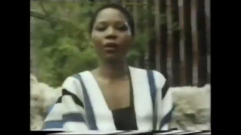 RT @bizzleosikoya: Filmed 30 years ago . Got video from @NigeriainVideos on IG https://t.co/ylP7m0XVzo