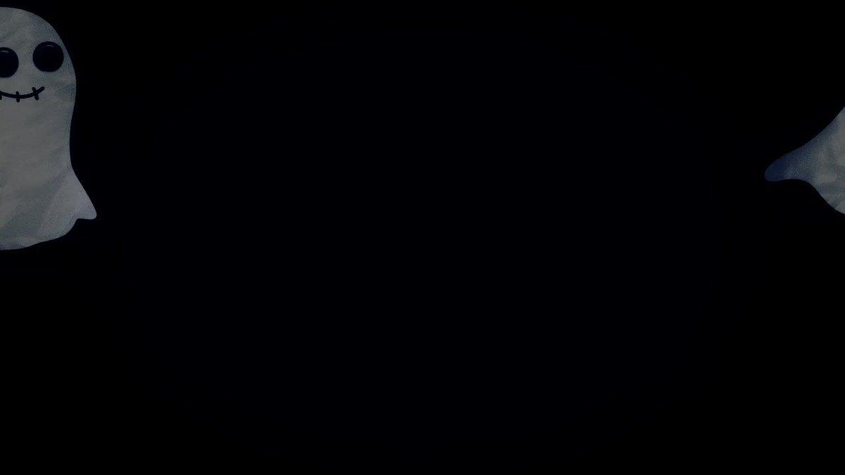 Reol new song「ゆーれいずみー」TODAY OUT!!現在鋭意制作中のアルバムより一曲デジタルリリースしました。墓まで持ってけ大事なら!