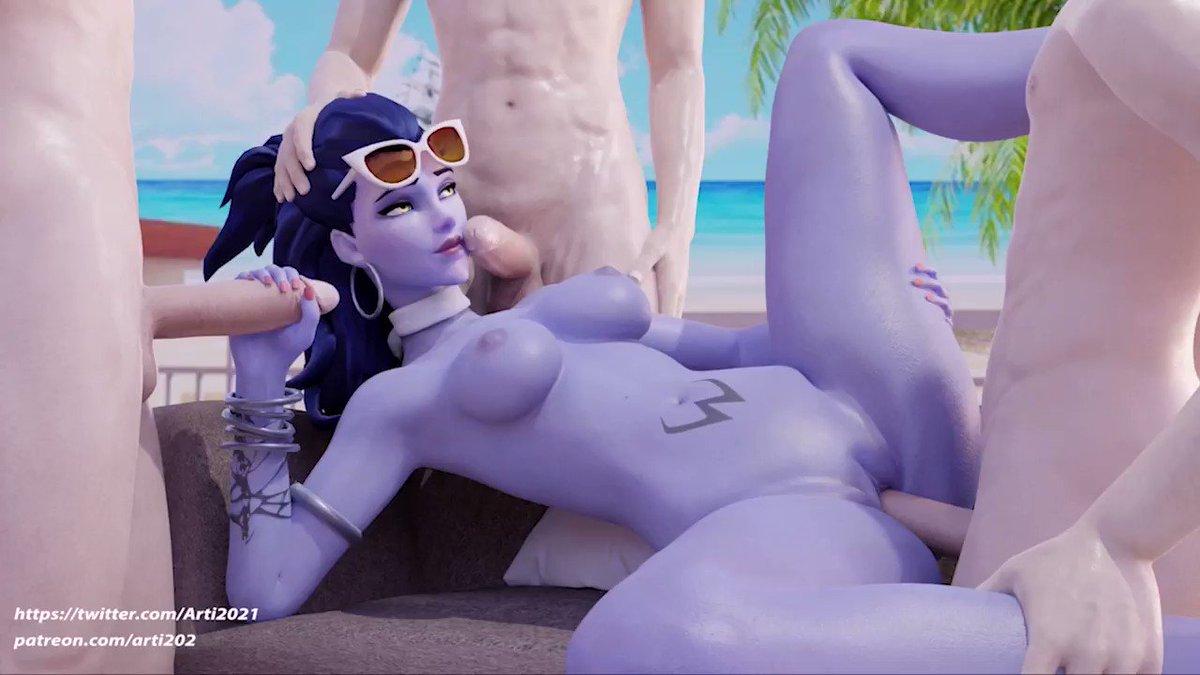 hot nude web cam