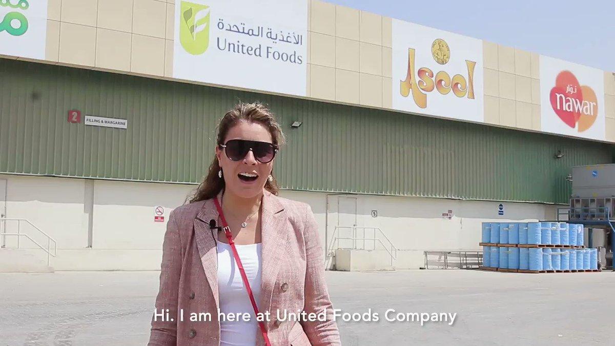 Aseel Foods - @AseelFoods Twitter Profile and Downloader | Twipu