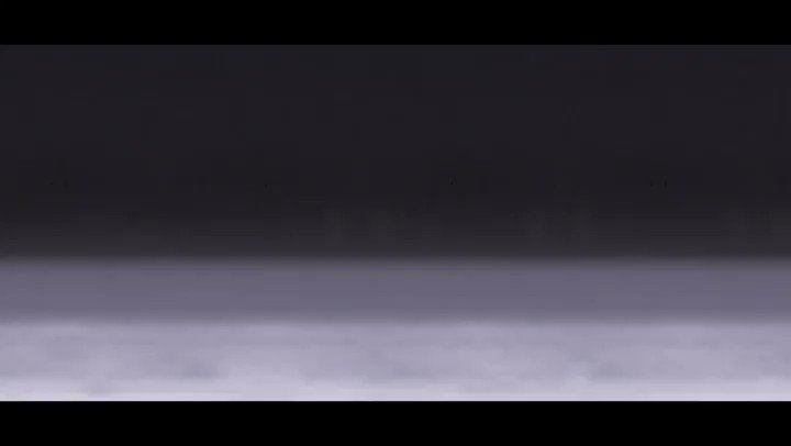 "Respect to @RZA #TheLostTapes2 Track Anatomy - ""Tanasia"""