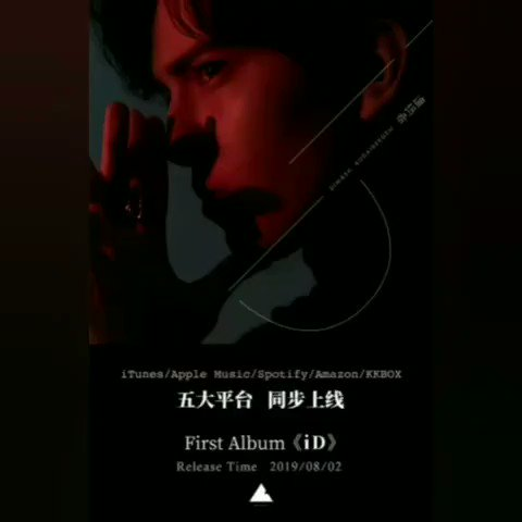 Dimash USA Fan Club - @dimash_usa Twitter Profile and Downloader | Twipu