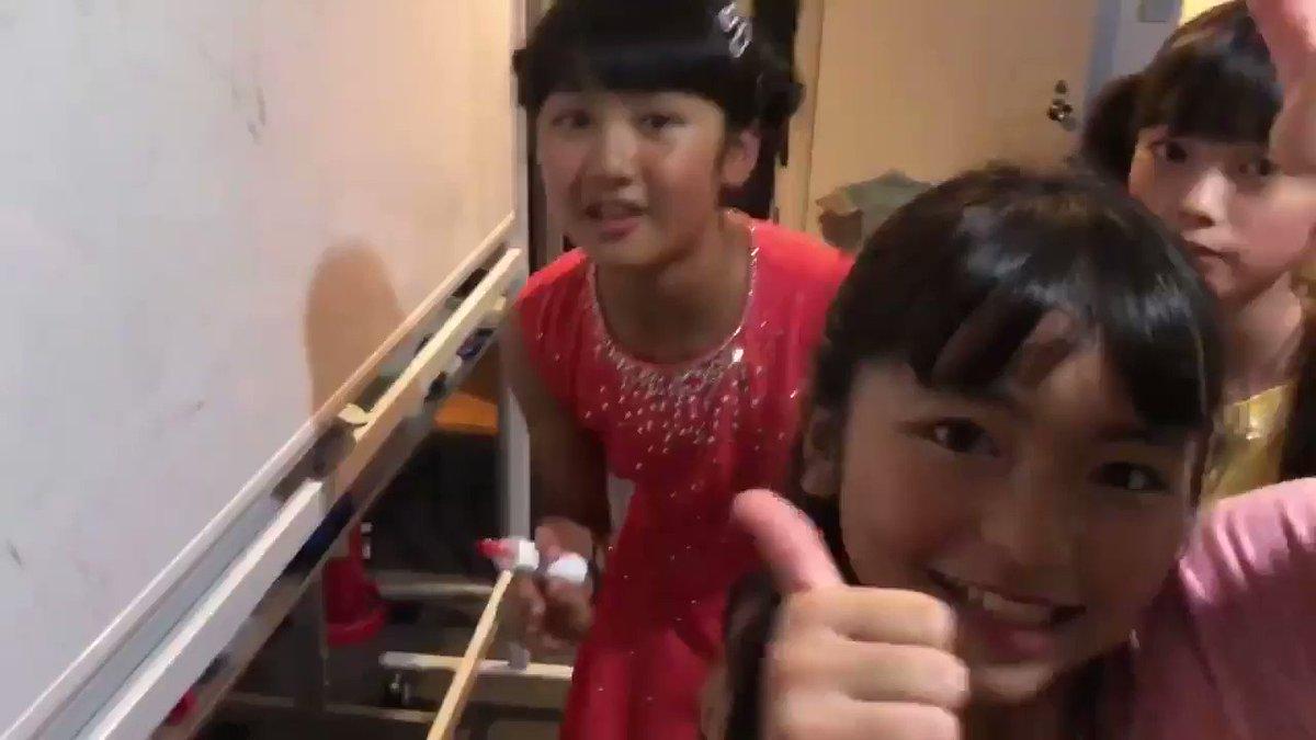 『こにゃんこ』小学生メインのJSアイドル - 小松華音の算数教室 @manakanon2019