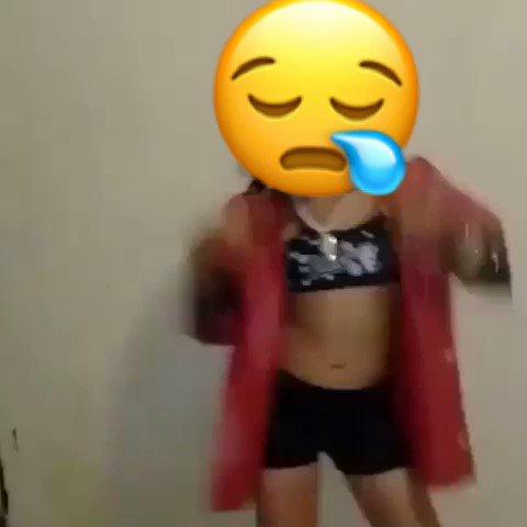 Changa Vlogs on