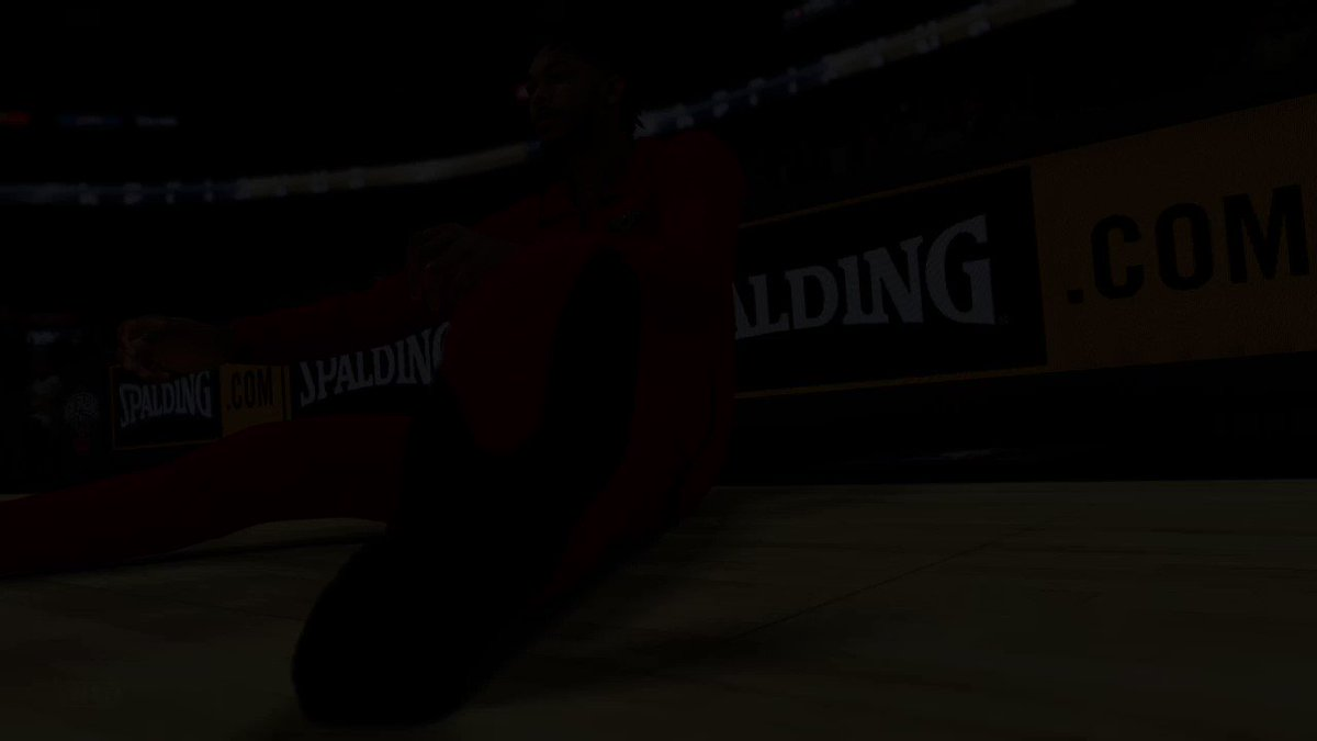 NBA2020 Lakers vs. Pelicans (AD 1st game back in NOLA) #PS4share  https://t.co/Le1pnWl7gv https://t.co/KltQU8BKoY