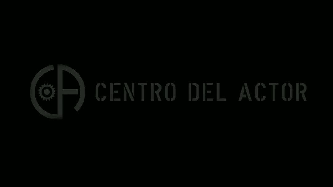 Image for the Tweet beginning: Taller Práctico de Cine, con