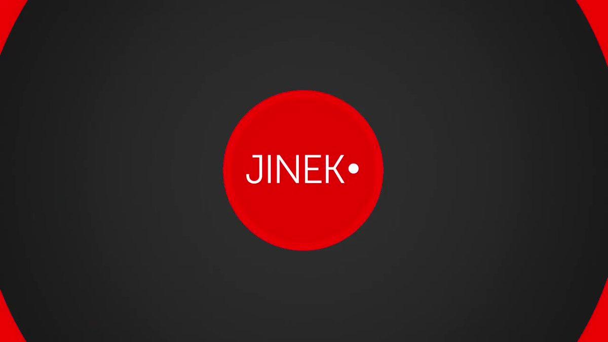 Vanavond bij Jinek: Henk Otten, Edwin Winkels, Emile Schelvis, André van Duin en Janny van der Heijden