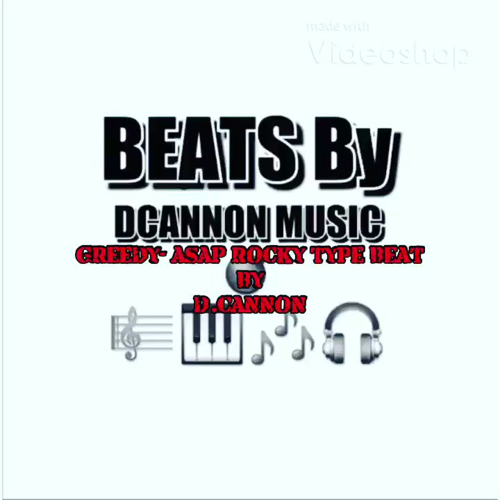 D Cannon🎹🎼🎶 - @DCannonMusic Twitter Profile and