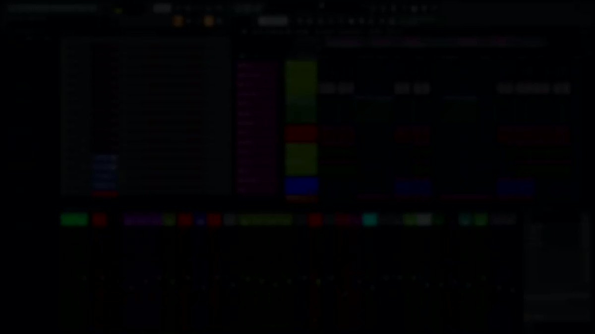 FL Studio - @FL_Studio Twitter Profile and Downloader   Twipu