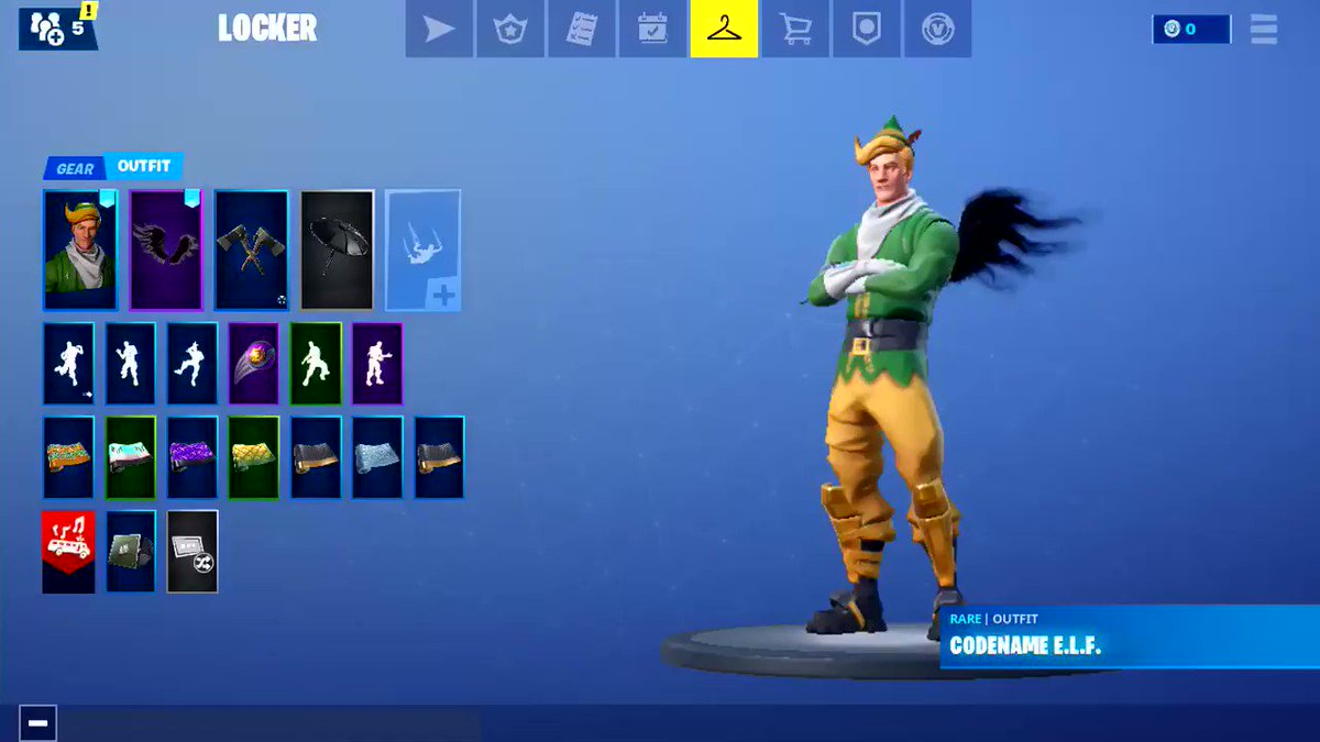 FortniteStuff tagged Tweets and Download Twitter MP4 Videos