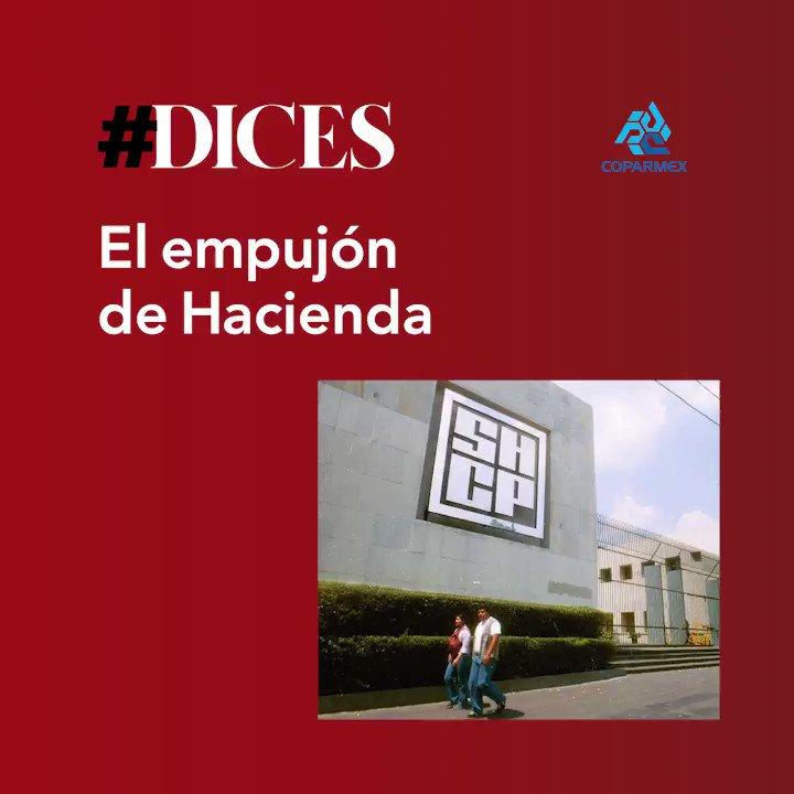 Anuncia Hacienda inversiones por 485 mil millones de pesos dos días antes de anuncio de INEGI sobre posible recesión económica. #AHÍVIENE #Dices #Hacienda #INEGI #RecesiónEconómica pic.twitter.com/EzCXtgO9al