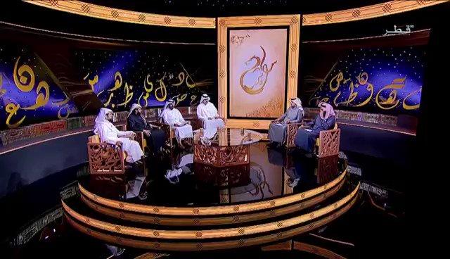 الشاعر الكبير محمد بن ظرفان المري https://t.co/4TYf0i9II8