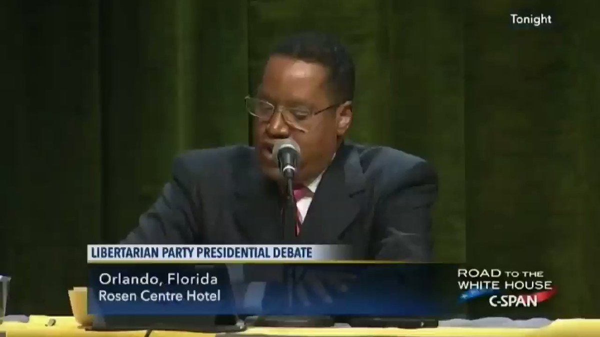 RT @brahmsposting: Tonight's debate going well https://t.co/HwmgWbOhgG