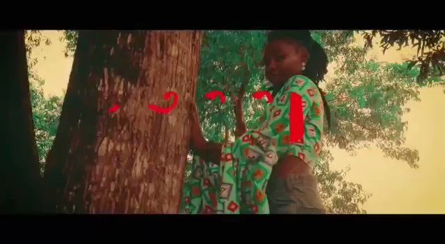 Kwamah🇸🇱 - @boss_kwamss Download Twitter MP4 Videos and