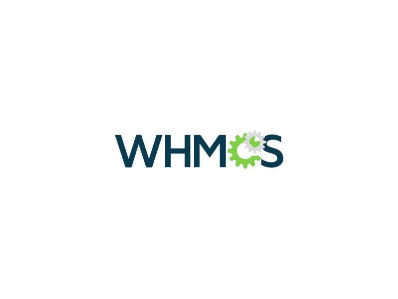 WHMCS - @whmcs Twitter Profile and Downloader | Twipu