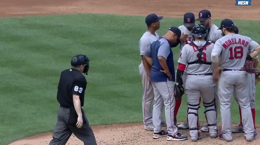 Sale, Cora Ejected in Bronx