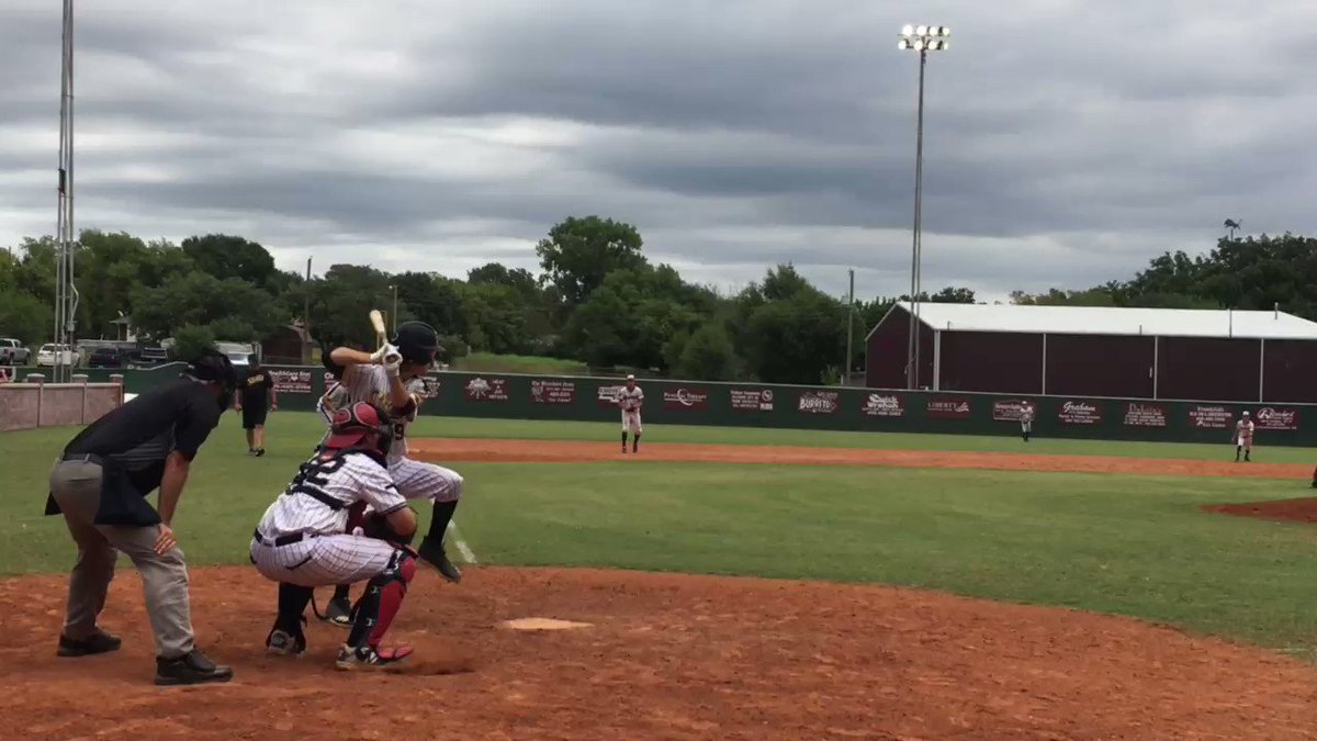SkillsBaseball1 - Skills Baseball Academy Twitter Profile