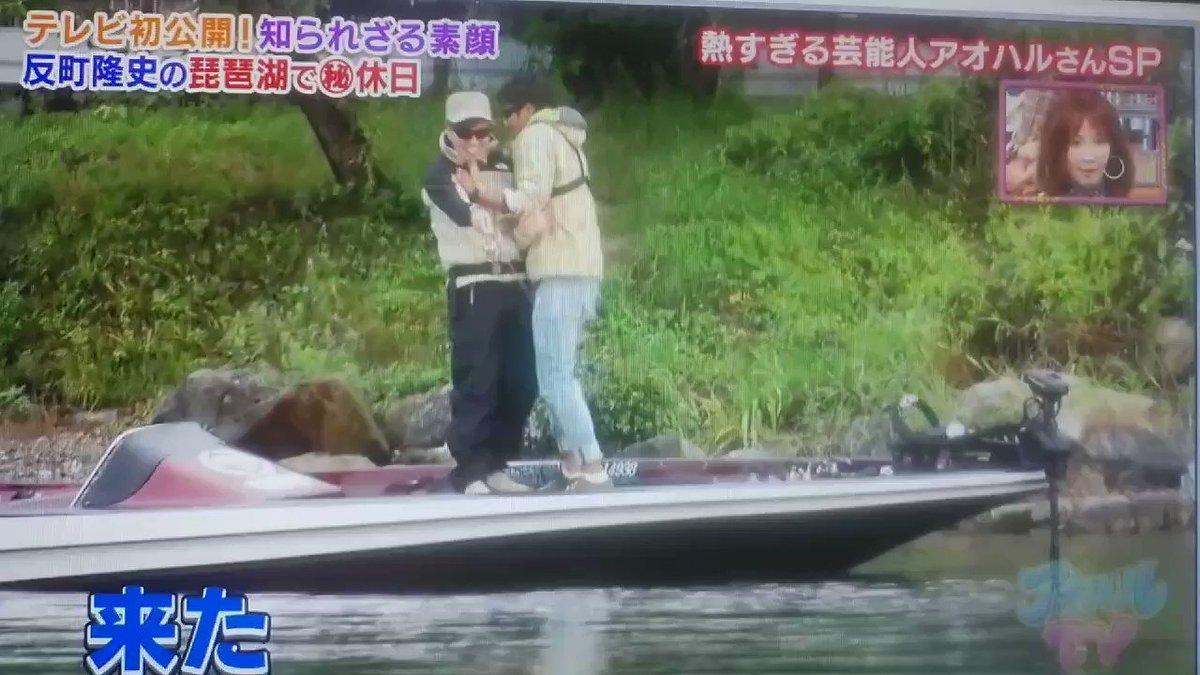 琵琶湖 別荘 反町 滋賀県のリゾート物件
