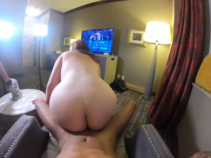 New video up! Check it out! 😘#pawg #hotwife #amateur #cuckold #sex #SundayFunday #phworthy https://t