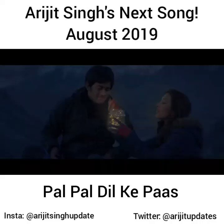 Arijitsingh - Twitter Search