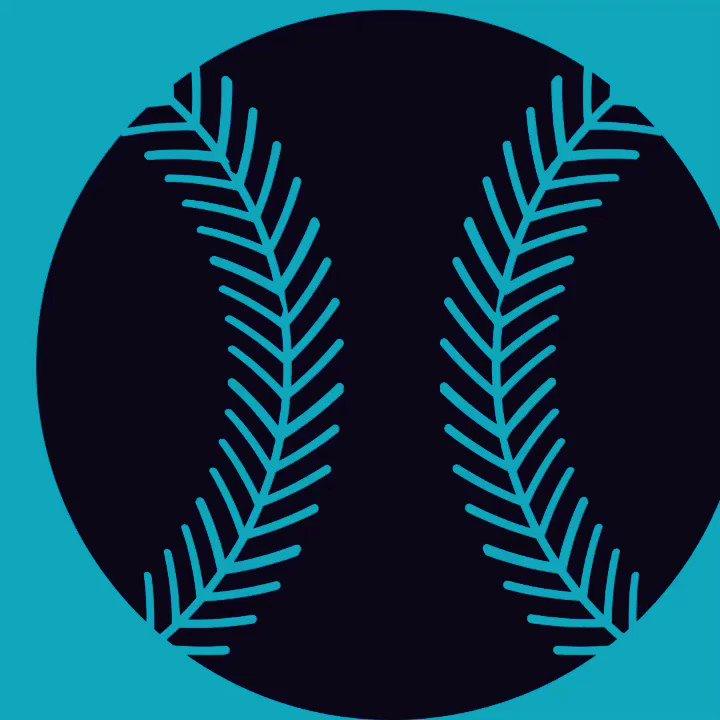 HS Fall Baseball practice will start Monday night 7:45-9:00. #platorv