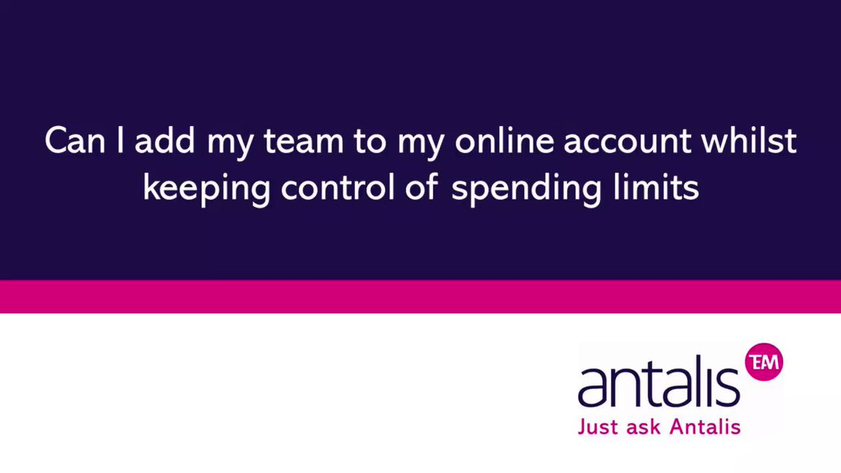 Image for the Tweet beginning: Our E-Commerce Manager, Andy, explains