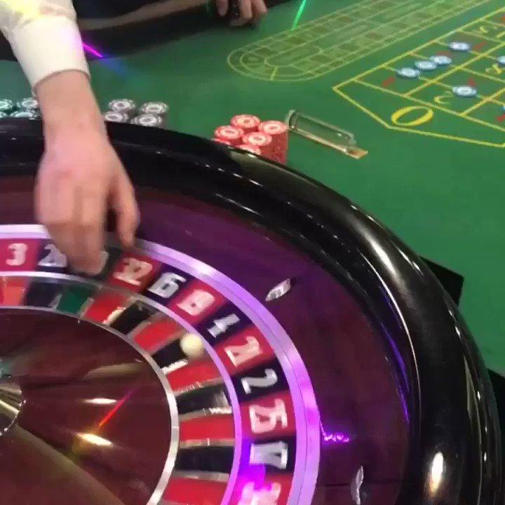1хбет покер скачать