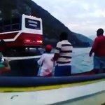 「自分の国は狂ってる」?!ベネズエラのバスの移動手段が凄すぎる!