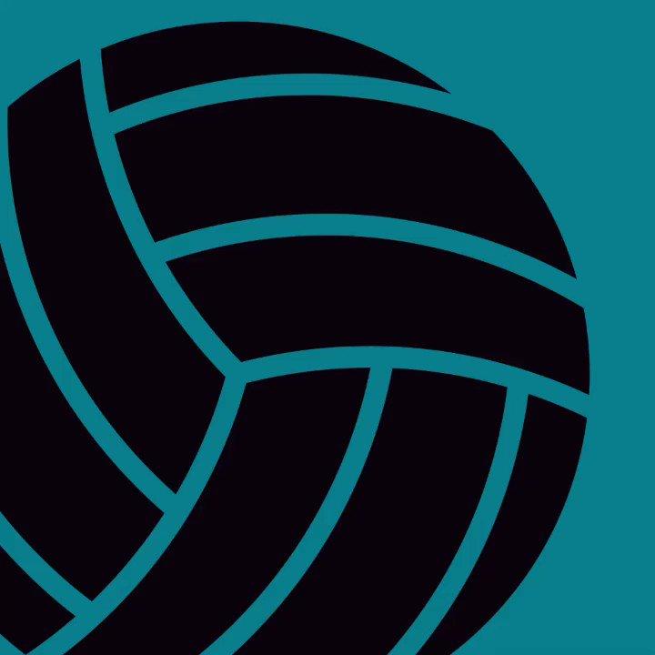 HS volleyball practice starts Monday 7:30-9:00 pm.#platorv