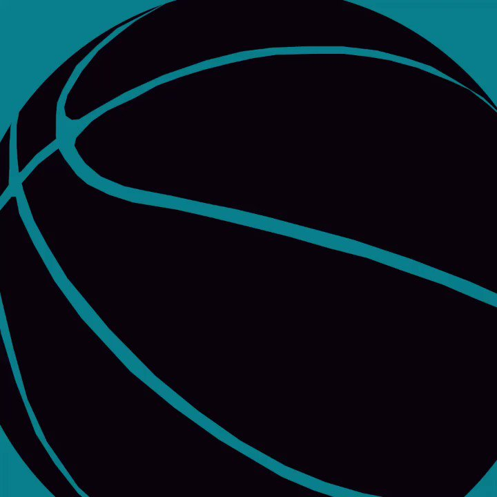 JH Boys/Girls Basketball practice starts Wednesday, 8/14 3:45-5:30 in the old gym. #platorv