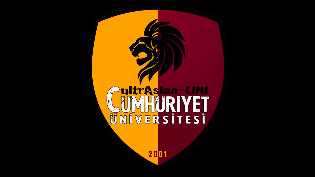 Okulumuzu yeni kazanan kardeşlerimizle beraber her branşta ve her şehirde Galatasaray armasının peşinde koşmaya devam edeceğiz.#BüyükAileninParçasıOl #ultrAslanUNI