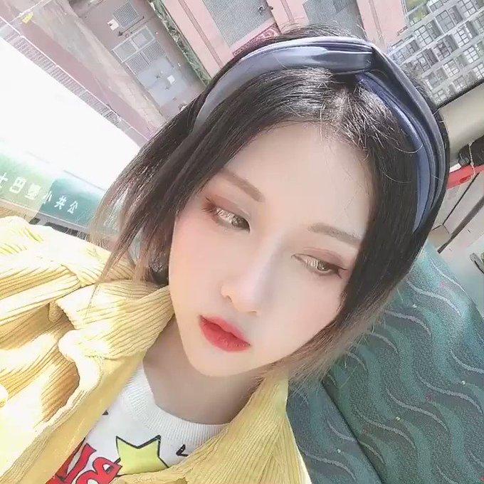 コスプレイヤーAir_KuukiのTwitter動画70