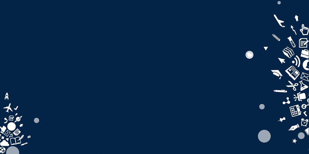 En cette journée internationale de l'éducation, retour sur 44 années d'expertise pédagogique #éducation #formation #management #commerce #immobilier #finance #journalisme #communication #production #informatique