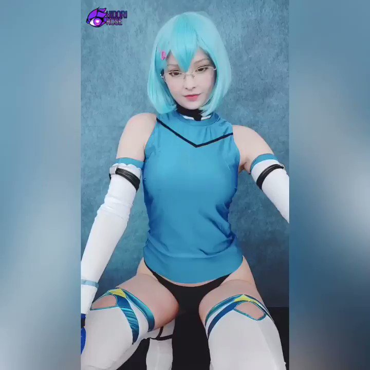 Second Mv crush NiCO video preview, unlock now by subscribing to my MV Crush feed at hidori.manyvids.com ⚡️⚡️⚡️